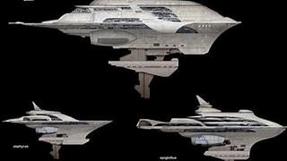 (BnL) Zephyrus City Ship REPOST