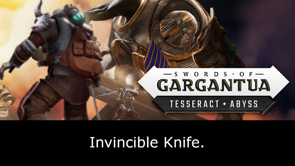 invincible_knife.1.png