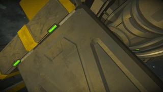 CargoShip_Mining2