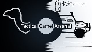 Tactical Camel Arsenal [Deluxe Edition]