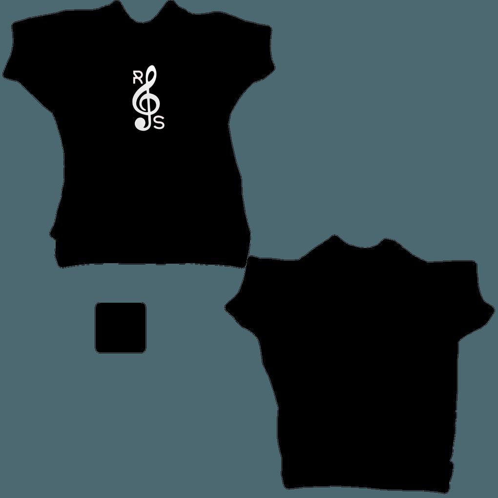 mshirt_rhythmicskateboards_trebleclef_black.png