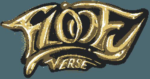 floofyverse_logo.png