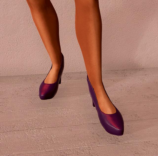 patentshoes640.1.png