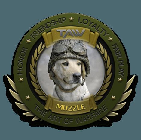 final_muzzle.png