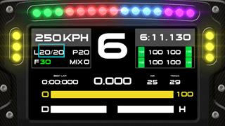 Mon dash board 2