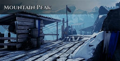 map_mountain_peak.png