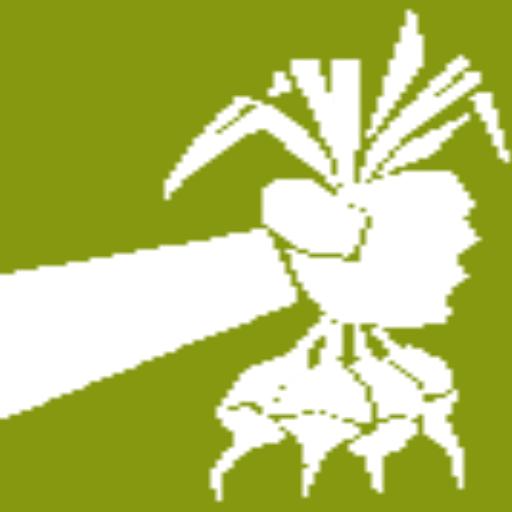 logo.5.png