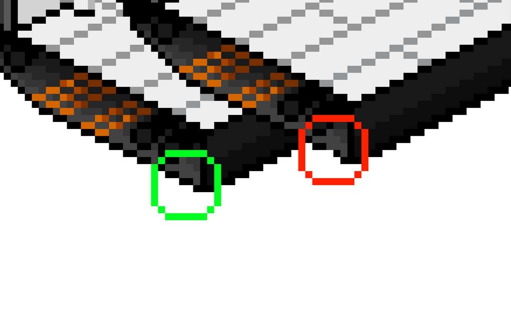 pixel_missing.png