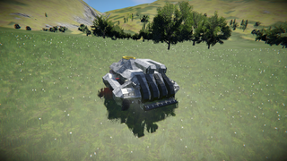 Rhino MK.8.9