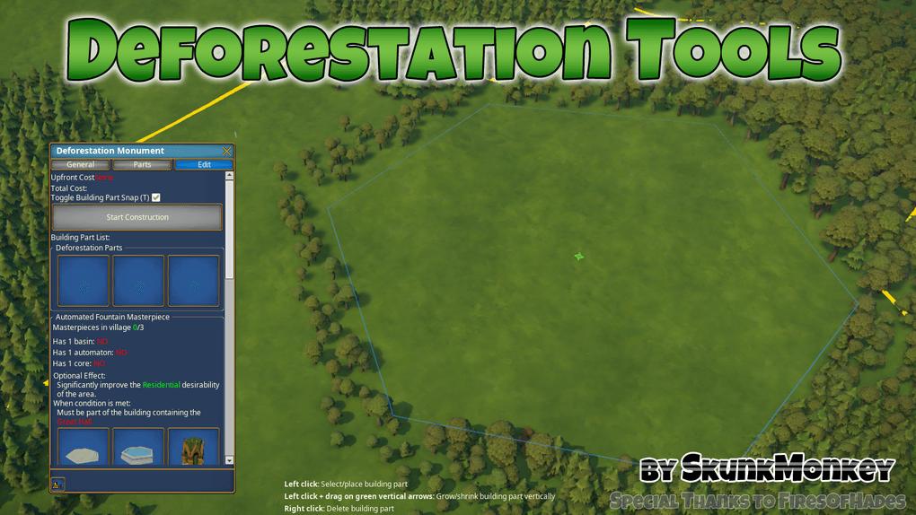 deforestationtools.png
