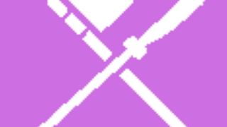 samurai faction avancé