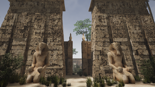 Egypt_Ruins