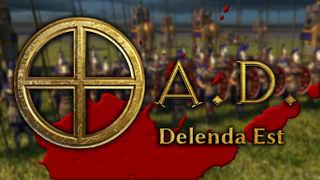 Delenda Est