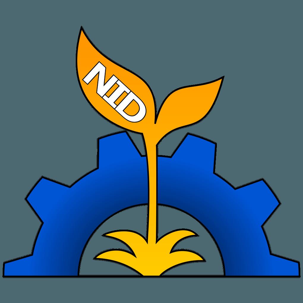 nidtoolbox_design01_nid_1024.png