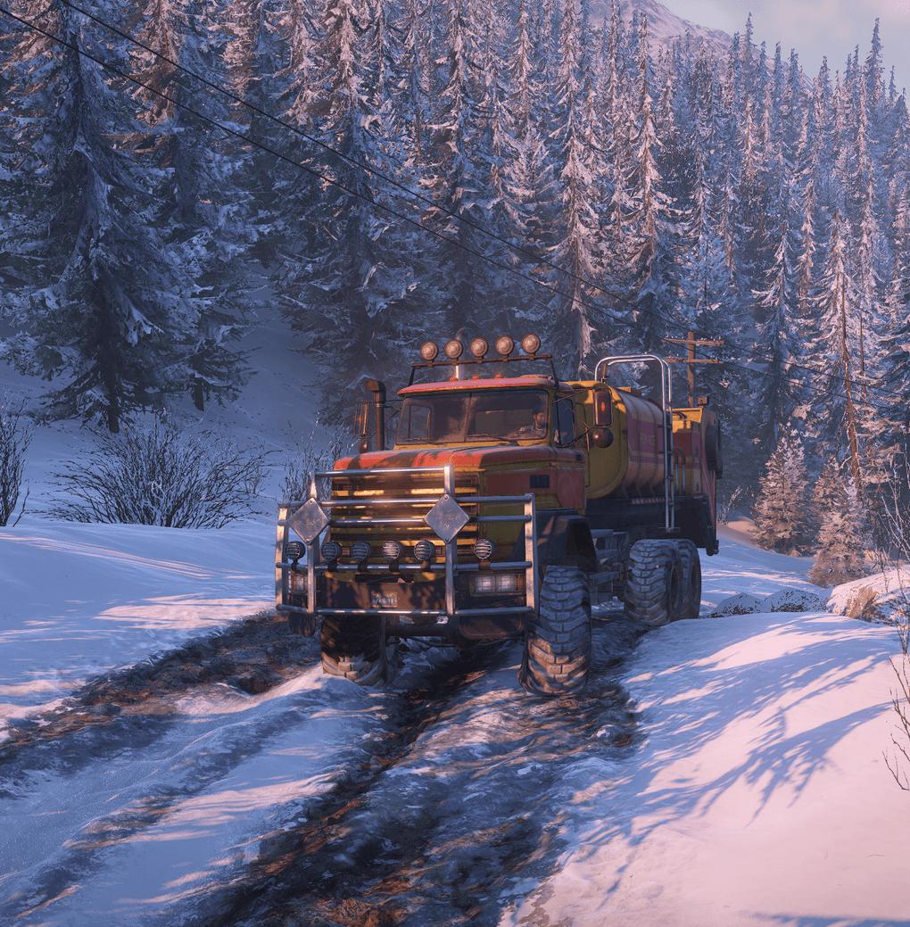 snowrunner_screenshot_2021.01.10_-_19.11.57.80.png