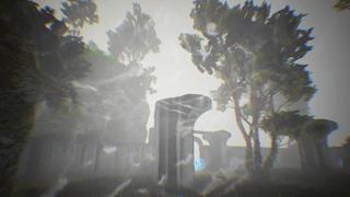 Zombie Mode V1