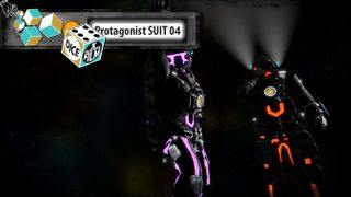 Protagonist Suit04