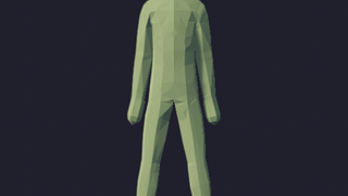 zombie_mod_APK-*1