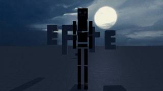 Empty (horror game)