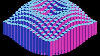Fluid Cubes