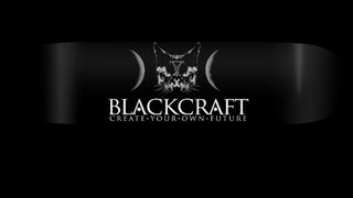 BlackCraft Cult Pack