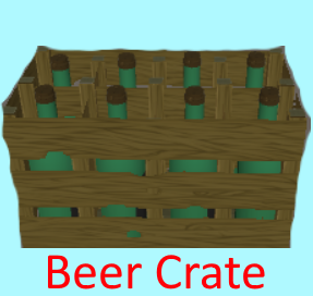 beercrate.png