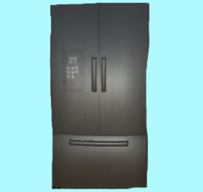 blackfridge.png