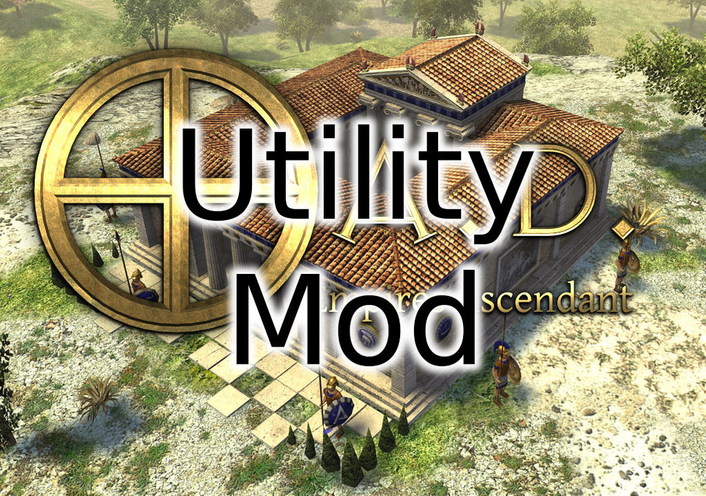 utility-mod.png