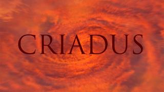 CRIADUS