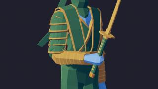 Lloyd (Ninjago)
