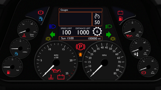 ATS Complete Dashboard