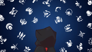 Icons by Harren | Discord: Harren Tonderen#9430