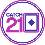 catch_21_logo.jpeg