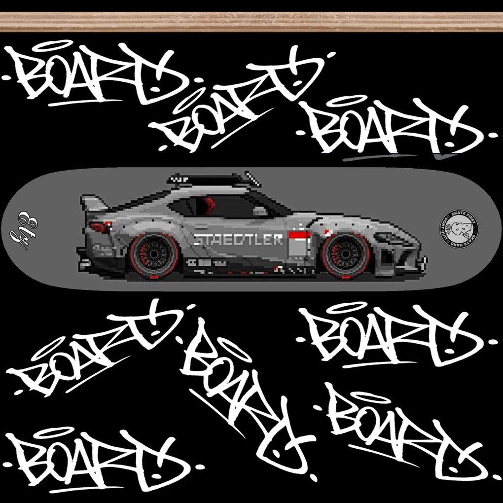 deck_board_pixelcar_pro_etz.png
