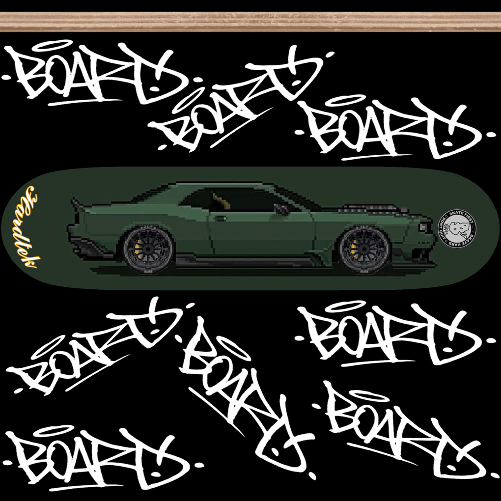 deck_board_pixelcar_pro_hardtek.png