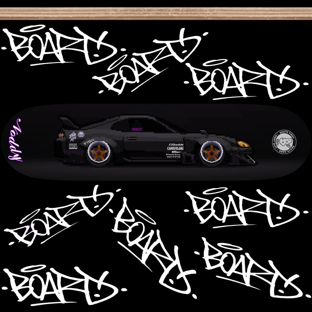 deck_board_pixelcar_pro_noddy.png