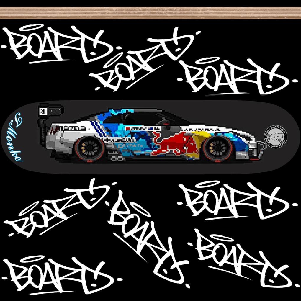deck_board_pixelcar_pro_tmonke.png