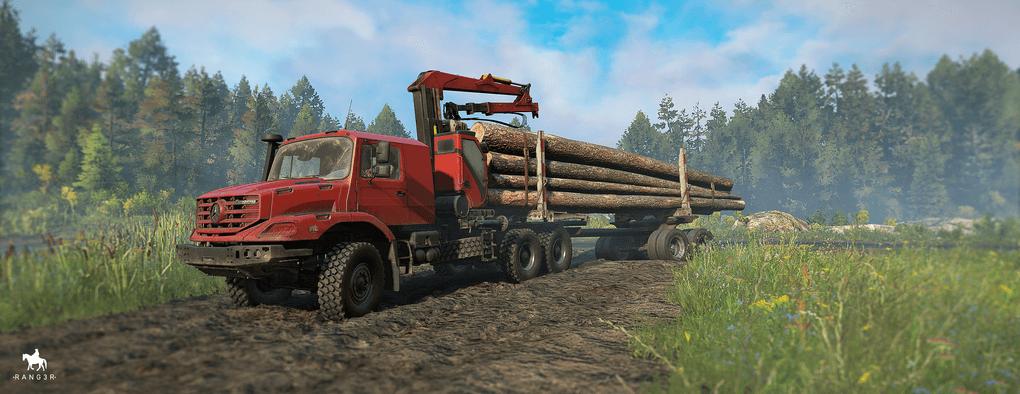 zetros_logging_update.png