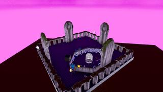 Depante lobby