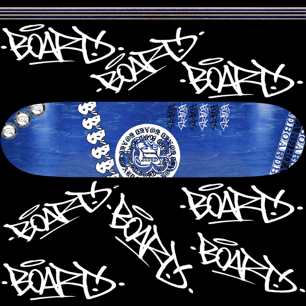 deck_board_stickered_blue.png
