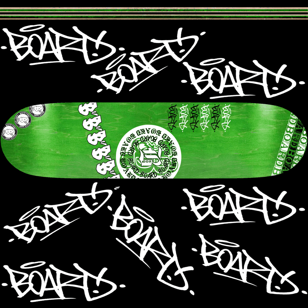 deck_board_stickered_green.png