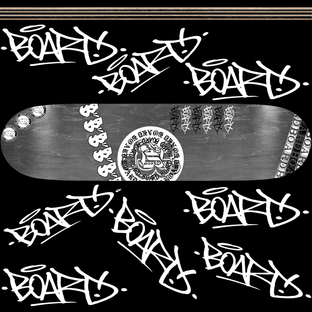 deck_board_stickered_grey.png