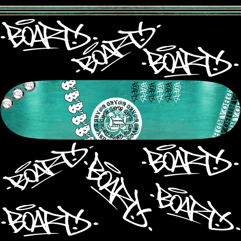 deck_board_stickered_lagoon.png