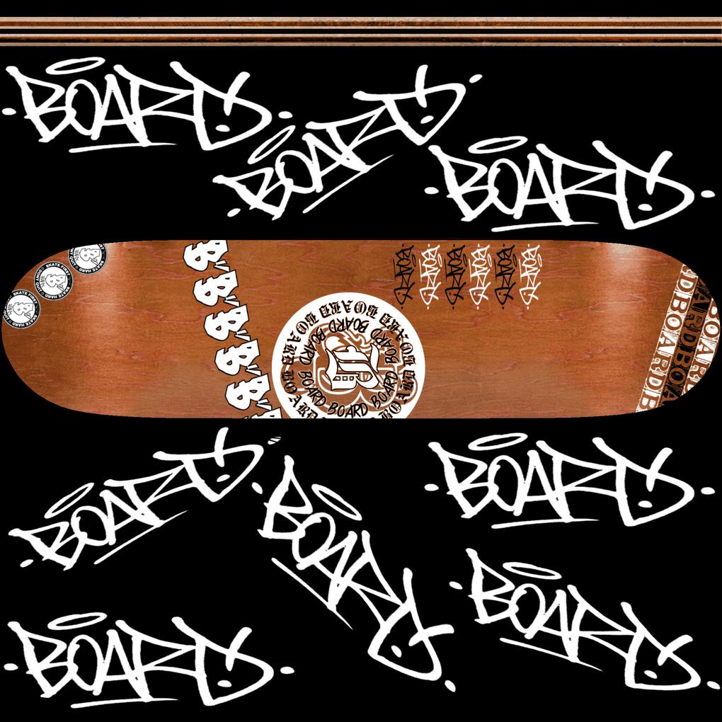 deck_board_stickered_orange.png