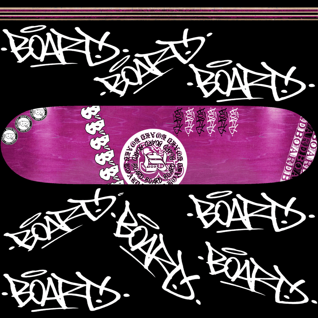 deck_board_stickered_pink.png