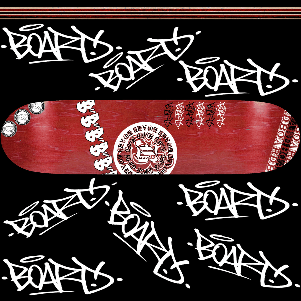 deck_board_stickered_red.png
