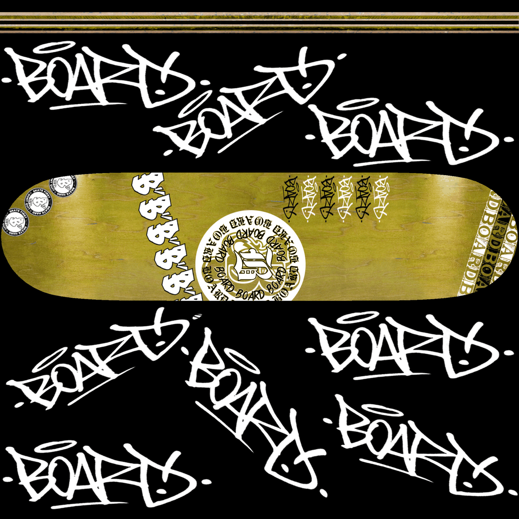 deck_board_stickered_yellow.png
