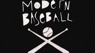 Modern Baseball merch