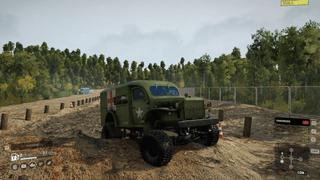 C.C.M WC-54