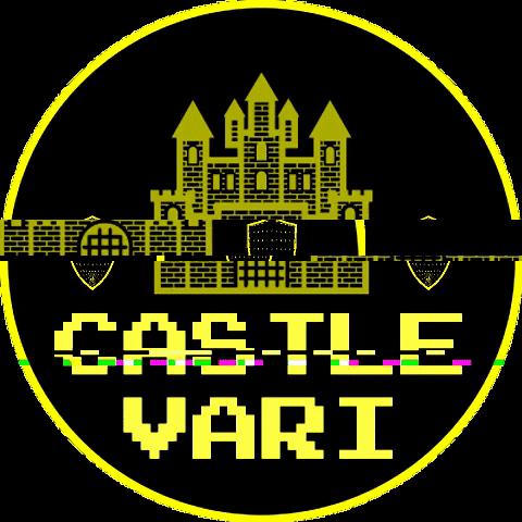 castlevari.png